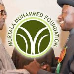 Murtala Muhammed Foundation (MMF) | Ongoing Recruitment: Click Here to Apply