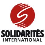 Solidarites International (SI) Job Recruitment 2021/2022 Registration Portal – Apply Now